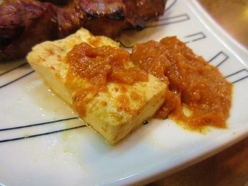 170331-010豆腐(S)