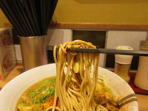 170401-006麺上げ(S)