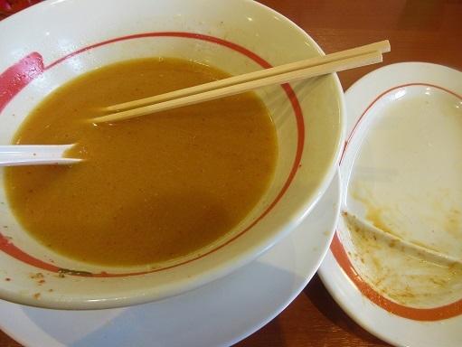 170401-110完食(S)