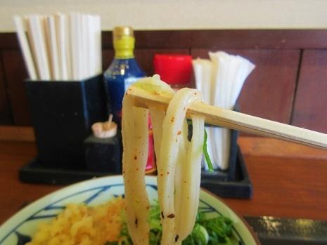 170402-108麺上げ(S)