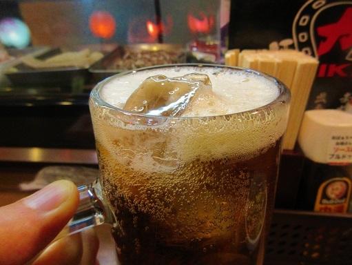 170407-003乾杯(S)
