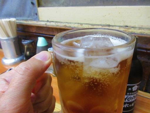 170407-104乾杯(S)