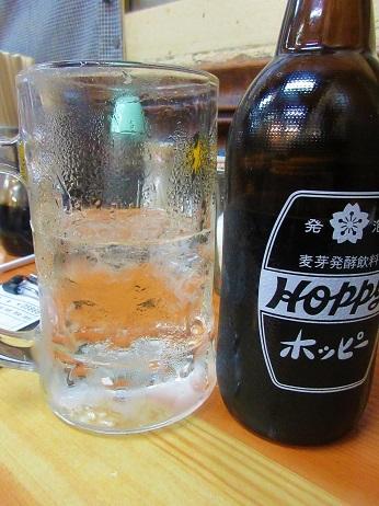 170407-110ナカお代わりT(S)