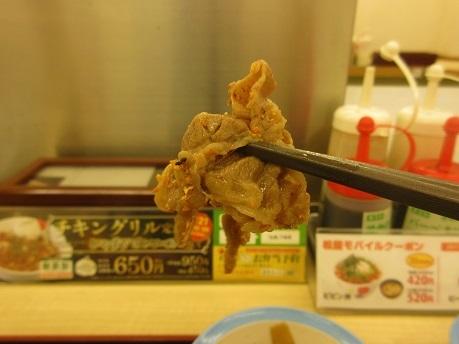 170408-105肉上げ(S)