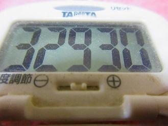 170408-291歩数計(S)