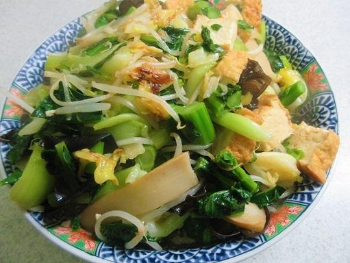 170409-223野菜完成(S)