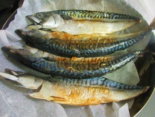 170415-211鯖焼(S)