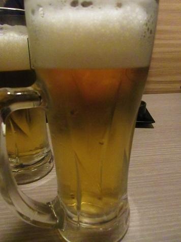 170414-102ビールT(S)
