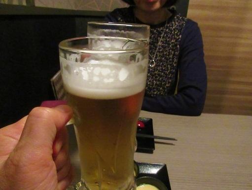 170414-103乾杯(S)