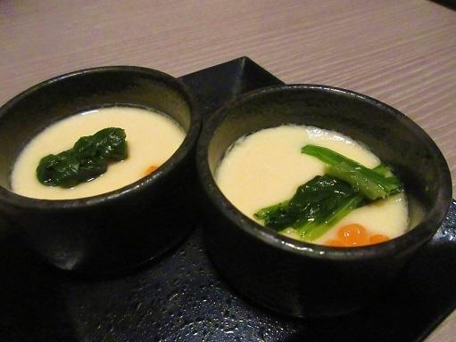 170414-105茶碗蒸し(S)