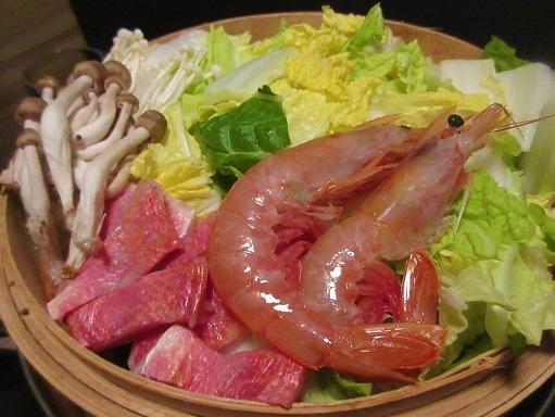 170414-109蒸し鍋(S)