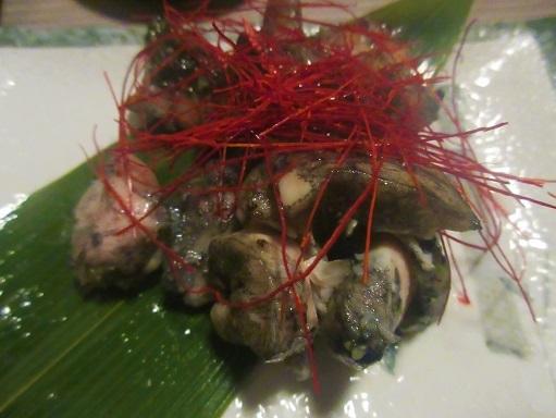 170414-110鶏炭火焼(S)