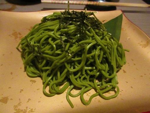170414-114〆の茶そば(S)