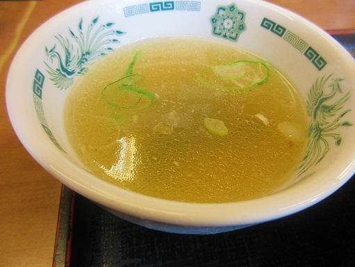 170415-106スープ(S)