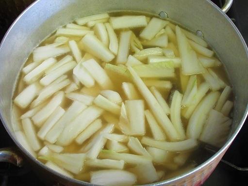 170416-216白菜煮(S)