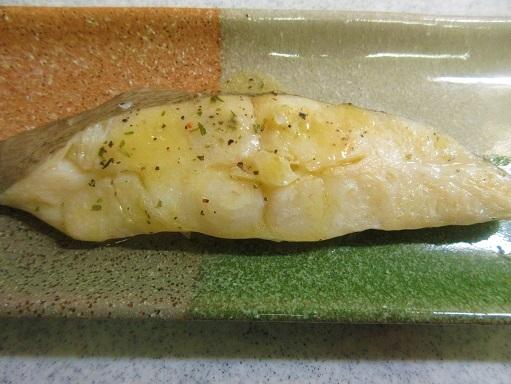 170422-212魚完成(S)