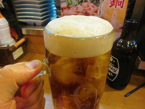 170421-003乾杯(S)