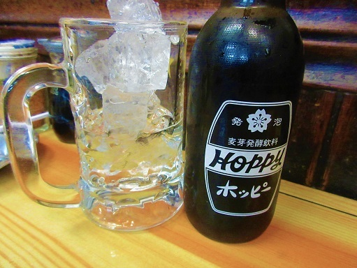 170421-102黒ホッピーセット(S)