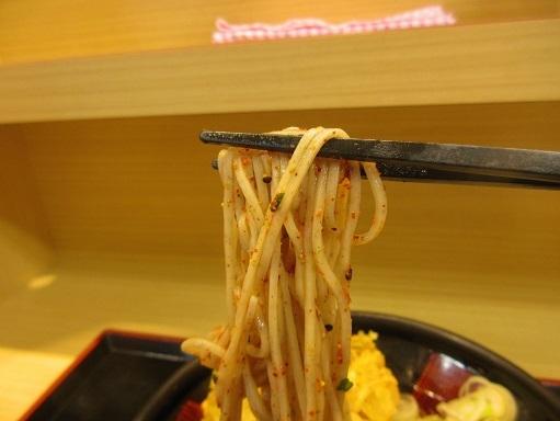 170422-105麺上げ(S)