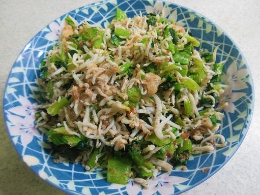 170423-231小松菜(S)