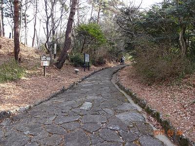 kagamihara_001.jpg
