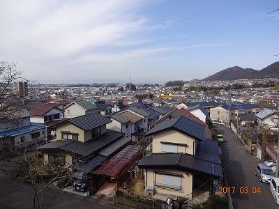 kagamihara_006.jpg