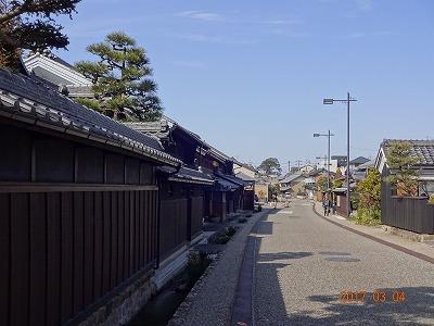 kagamihara_008.jpg