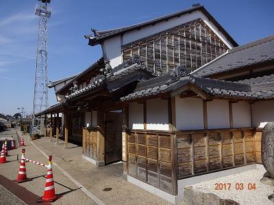 kagamihara_017.jpg