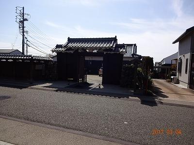 kagamihara_019.jpg