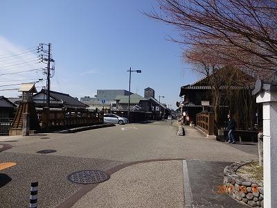 kagamihara_022.jpg