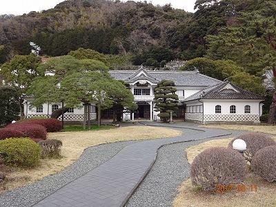 matsuzaki_002.jpg