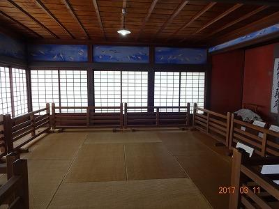 matsuzaki_004.jpg