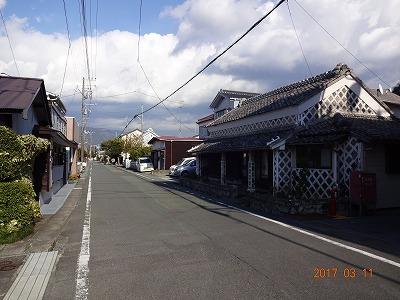 matsuzaki_016.jpg