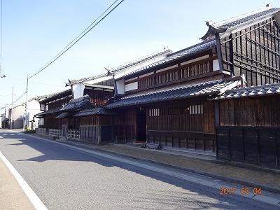minokamo_010.jpg