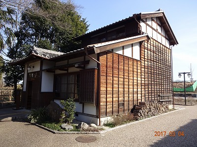 minokamo_012.jpg