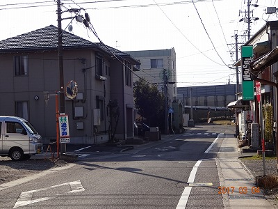 minokamo_021.jpg