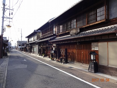 minokamo_022.jpg