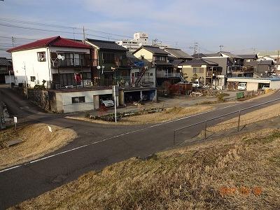 minokamo_026.jpg