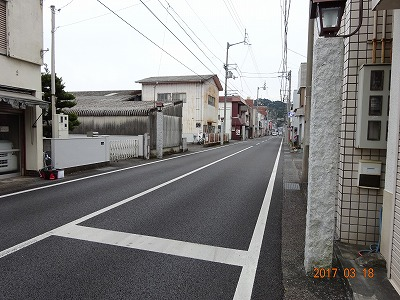 shimanto_c_007.jpg