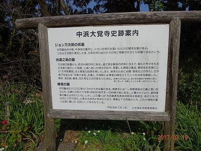 tosashimizu_025.jpg