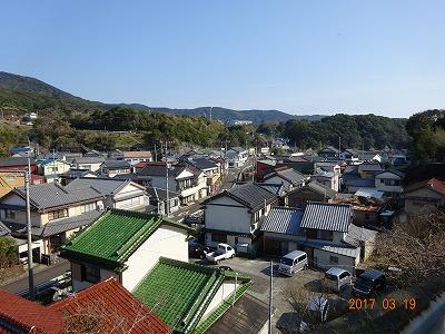 tosashimizu_028.jpg