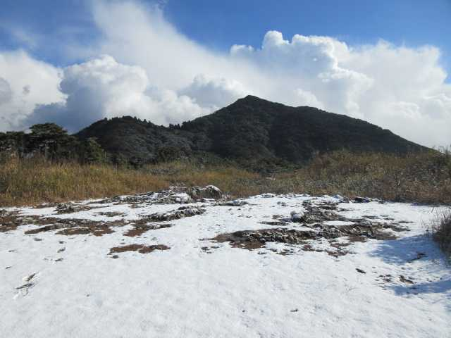 IMG7951JPG雪晴れの足立山
