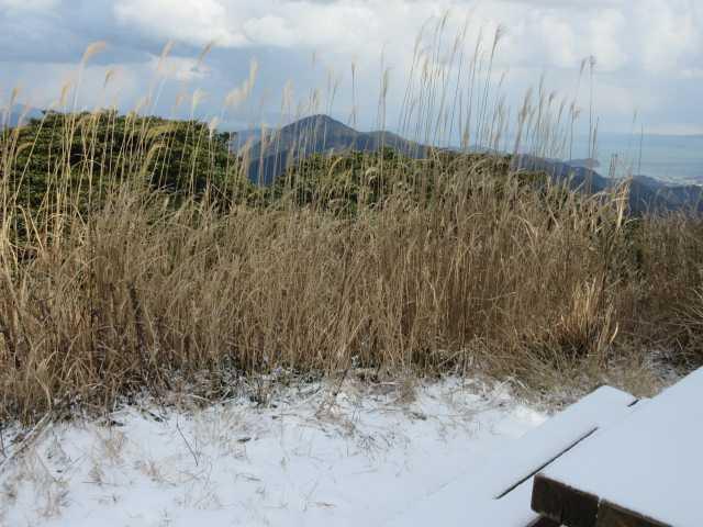 IMG7976JPG戸ノ上山を見る
