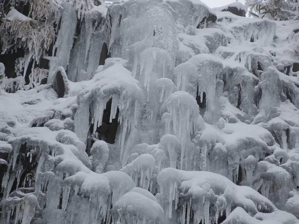 IMG8056JPG氷瀑3