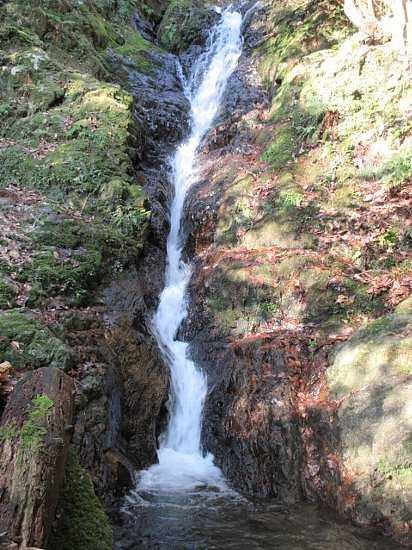 IMG8490JPG吉原の滑滝