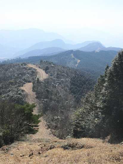IMG8540JPG牛斬り山方面