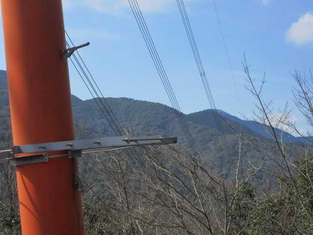 IMG8600JPG61鉄塔より福智遠望