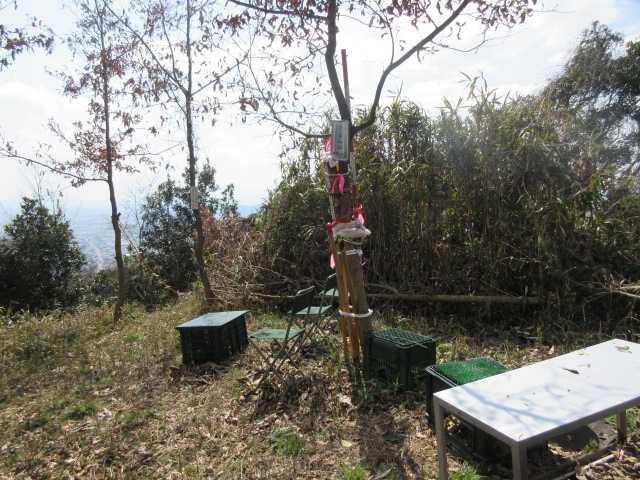 IMG8752JPGソーエム山207m
