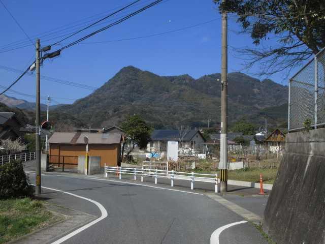 IMG8770JPG片島地区より大平山