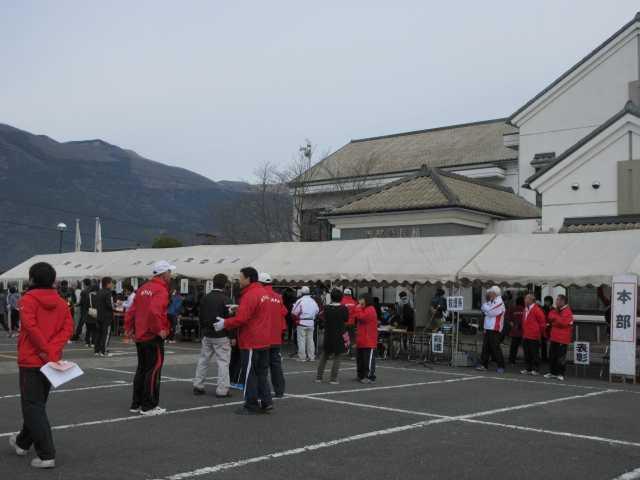 IMG8773JPG第34回苅田ふれあいマラソン大会1